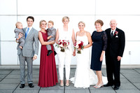 Anderson-Wedding-Formals-7