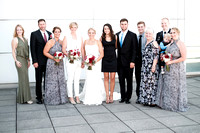 Anderson-Wedding-Formals-9